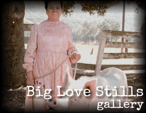Sandy Martin Stills From Big Love